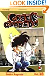 Case Closed, Vol. 18: What Little Gir...