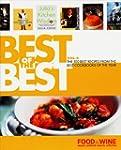 Best of the Best Vol. 4: 100 Best Rec...