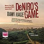 De Niro's Game | Rawi Hage