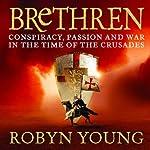 Brethren | Robyn Young