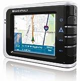 Rand McNally GPS - GPS Navigator