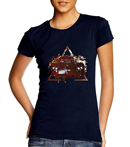 zonda-pagani-supercar-series-osom-exotic-fast-nice-to-wear-cool-t-shirt-cotton-swag-amazing-womens-c