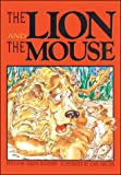 img - for Lion and the Mouse, The (Literacy links) book / textbook / text book