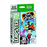 LeapFrog Leapster� Musical Menace Educational Game: 2nd Grade ~ LeapFrog