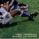 Manage the Damage