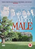 echange, troc Alpha Male [Import anglais]