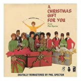 A Christmas Gift for You from Phil Spector ~ Phil Spector