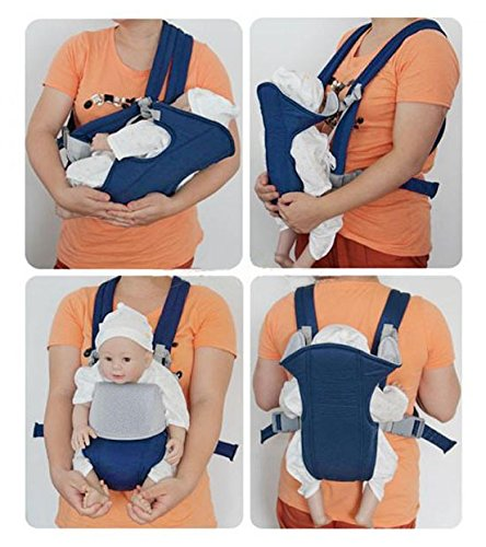 Newborn Baby Carrier Sling Infant Children's Comfort Backpacks Kangaroo Kid Baby Sling Wrap Bag Canguru Chicco Baby Backpack незацепляйка rapala rms mbt 5 см 7 гр