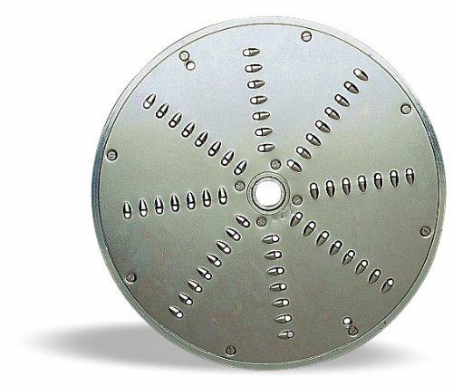 Disque 2mm Râpe à fromage Modèle 2N - SARO