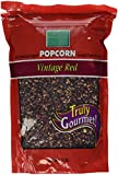 Wabash Valley Farms Amish Country Gourmet Popping Corn, Vintage Red, 2-Pound Bag