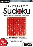 Cheapest Infinite Sudoku on PC