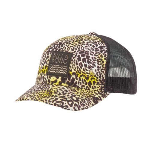 Mr Potato Head Hat front-1022560