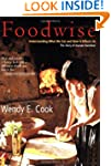 Foodwise: Understanding What We Eat a...