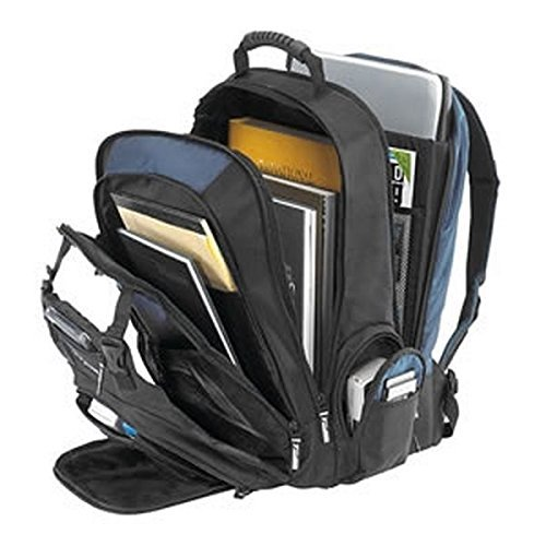 esaskatm-targus-txl617-targus-xl-notebook-backpack