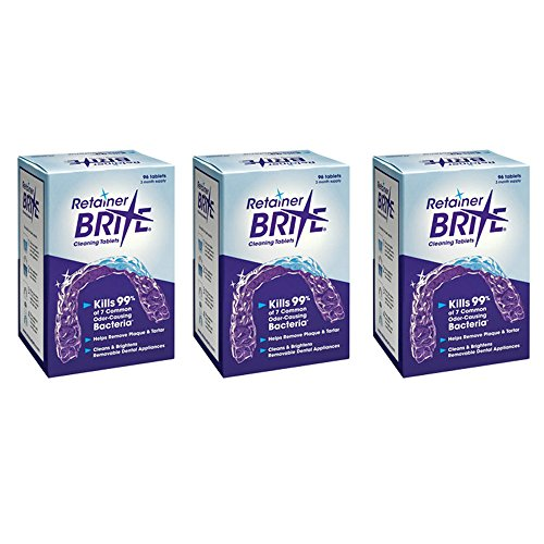 retainer-brite-tablets-288-tablets-9-month-supply