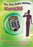 echange, troc Nos Plus Belles Années Karaoké : Volume 1