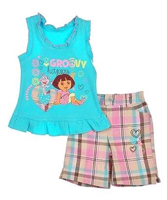 4d07b127029b0 ملابس اطفال ديور صيف وربيع 2014 · غوتشي اطفال ملابس وأحذية · مجموعة ملابس  اطفال من H   M لصيف عام 2013 · بلايز للاطفال من name it · اجمل فساتين  السهرة ...