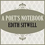 A Poet's Notebook | Edith Sitwell
