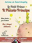 Le Petit Prince - Il Piccolo Principe...