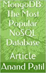 MongoDB: The Most Popular NoSQL Datab...