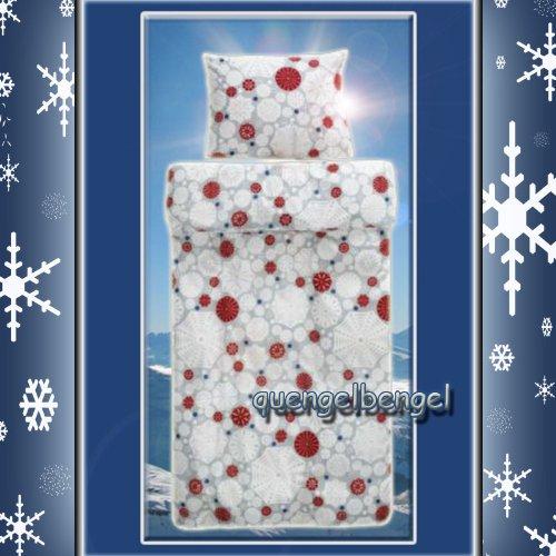 ikea-tyra-sno-bettwasche-140-x-200-cm-designkazuyo-nomura-japan-stilisierte-ornamente-schneeflocken