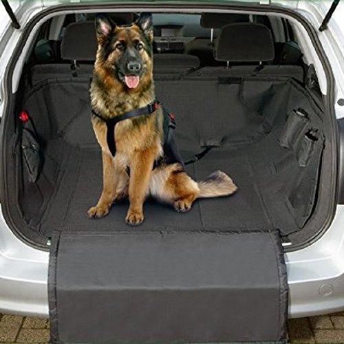 CD1517-Auto-Hundeschutzdecke-Kofferraum-Schutzdecke-Autoschutzdecke-Schondecke-Groe-Liegeflche-Mae-ca-167-x-127-cm-79-x-49-cm