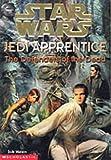"The Defenders of the Dead ( "" Star Wars "" Jedi Apprentice)"