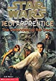 "The Defenders of the Dead ( "" Star Wars "" Jedi Apprentice) (0439014492) by Jude Watson"
