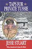 img - for Taps for Private Tussie book / textbook / text book