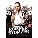 Romper Stomper (2 Disc Special Edition) [DVD] [1992]by Russell Crowe