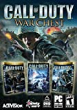 Call of Duty War Chest [Download]