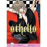 Othello (Yaoi Manga)