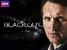 Blackout Season 1 [HD]
