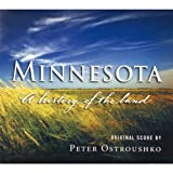 Image of Minnesota: A History of the Land (Original Score)