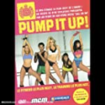Pump It Up!
