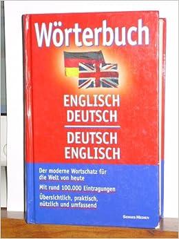 worterbuch englisch deutsch deutsch englisch serges