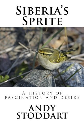 siberias-sprite-a-history-of-fascination-and-desire