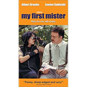 amazoncojp�� my first mister vhs import albert