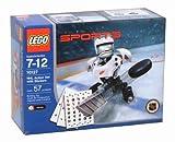 Lego Sports