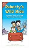 Puberty's Wild Ride