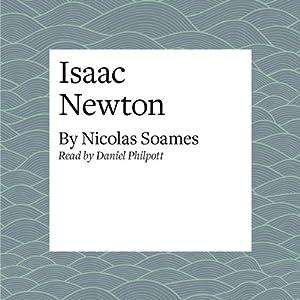 Isaac Newton Hörbuch