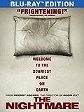 Nightmare [Blu-ray] [Import]
