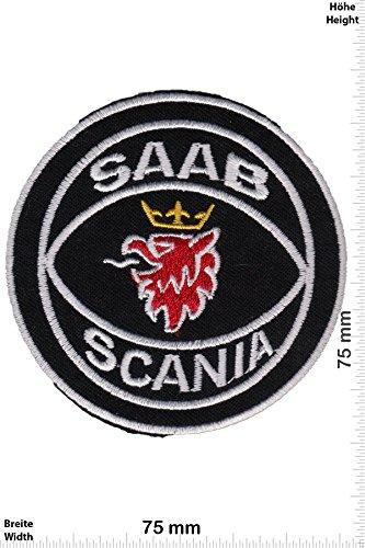 patch-scania-saab-sport-motoristici-sport-veicoli-commerciali-scania-toppa-applicazione-ricamato-ter