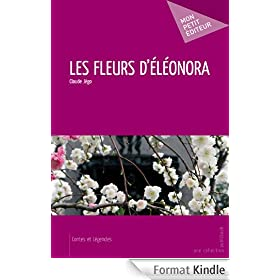 Les Fleurs d'Elonora