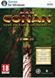 Age of Conan - édition Gold