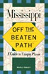 Mississippi (Insiders Guide: Off the...