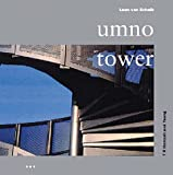 img - for Biggest Party-wall in the World: Umno Tower, Penang book / textbook / text book
