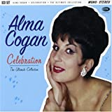 Celebrationby Alma Cogan