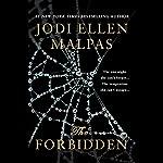 The Forbidden | Jodi Ellen Malpas