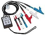 共立電気計器 (KYORITSU) 8033 検相器